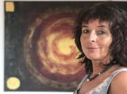 Claudia Morell Batt